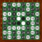 080323M屋棋譜.png