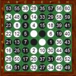 080420S々木棋譜.png