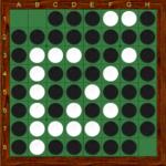 クイズオセロ2.png